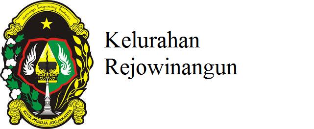 Kelurahan Rejowinangun